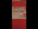 """[Avis] Les jeux """"rares"""" & """"cher"""" sur Nintendo 3DS PAL - Page 2 1534878823-20180821-210932"""