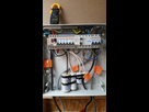 Robland x260 -  choix variateur onduleur 220/380 ? - Page 5 1534935886-2018-08-22-11-33-54