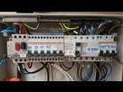 Robland x260 -  choix variateur onduleur 220/380 ? - Page 5 1534935909-2018-08-22-11-38-40