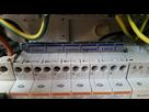 Robland x260 -  choix variateur onduleur 220/380 ? - Page 5 1534936261-2018-08-22-11-39-13