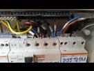 Robland x260 -  choix variateur onduleur 220/380 ? - Page 5 1534936275-2018-08-22-11-39-25