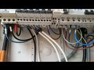 Robland x260 -  choix variateur onduleur 220/380 ? - Page 5 1534936453-2018-08-22-11-39-39