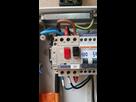 Robland x260 -  choix variateur onduleur 220/380 ? - Page 5 1534936473-2018-08-22-11-39-49