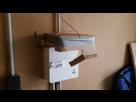 Robland x260 -  choix variateur onduleur 220/380 ? - Page 5 1534936558-2018-08-22-12-02-02