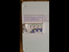 Robland x260 -  choix variateur onduleur 220/380 ? - Page 5 1535056503-2018-08-23-13-11-59