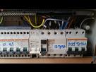 Robland x260 -  choix variateur onduleur 220/380 ? - Page 5 1535056520-2018-08-23-13-12-14