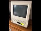 Remise en route d'un Macintosh SE 1535213937-img-0627