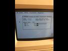 Remise en route d'un Macintosh SE 1535213949-img-0626