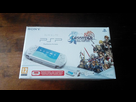[Vds] console psp pearl white fr pack final fantasy dissidia 1535307644-p-20180826-191934