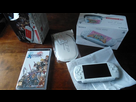 [Vds] console psp pearl white fr pack final fantasy dissidia 1535308242-p-20180826-192045