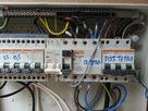 Robland x260 -  choix variateur onduleur 220/380 ? - Page 5 1535386802-20180827-164505