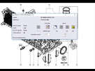 Capteur de mesure de pression d'huile Saf 2.5L 1535728041-2018-08-31-170418