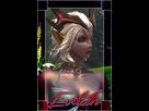 Avatar / Signs / Code / Rayer la mention inutile 1535843399-vava-evelith-tera