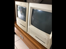 Remise en route d'un Macintosh SE 1535990221-img-0666