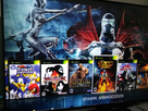 Xbox Retro-Coinops8-2000 giga-NEUF   1536159099-img-20180905-163139