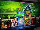 Xbox Retro-Coinops8-2000 giga-NEUF   1536159100-img-20180905-163156