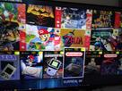 Xbox Retro-Coinops8-2000 giga-NEUF   1536159264-img-20180905-162838