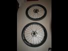 """paire de roues tubeless shimano xt 29"""" avec disques et pneus 1536173859-dsc07456"""