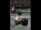 Lampe à pétrole pour machine à coudre Lachenaude 1536461311-web-dsc-0035