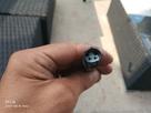 [TUTO] Reparation prise pompe a carburant. 1538683392-img-20180521-181330