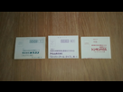 [ECH] Register card Super Famicom, boite GBA jap, spin card Dreamcast jap... 1538855758-register-sfc