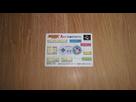 [ECH] Register card Super Famicom, boite GBA jap, spin card Dreamcast jap... 1538855921-carte-starfox