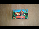 [ECH] Register card Super Famicom, boite GBA jap, spin card Dreamcast jap... 1538856019-super-donkey-kong