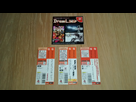 [ECH] Register card Super Famicom, boite GBA jap, spin card Dreamcast jap... 1538856071-spin-dc