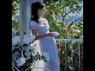 le petit salon de thé pour dire bonjour en passant  - Page 36 1539156750-47801-487559404624668-1821284427-n