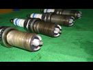 Bougies - Mieux comprendre l'état de ces bougies (moteurs essences) 1539438673-img-20181013-150006