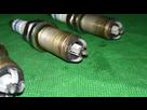 Bougies - Mieux comprendre l'état de ces bougies (moteurs essences) 1539438676-img-20181013-150025