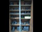 [Asso] Armoire de l'Asso  1539629524-image-armoire