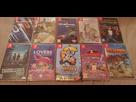 [VDS] Lot de 10 jeux Limited Nintendo Switch Sous blister. LRG, SRG etc... 1539629952-20181015-175750