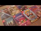 [VDS] Lot de 10 jeux Limited Nintendo Switch Sous blister. LRG, SRG etc... 1539629967-20181015-175800