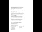 Astérix chez les Québécois 1539938066-a5