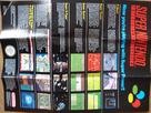 Information Poster Super Nintendo 1540113729-p1050750