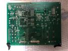[FS] 3 Konami slot pcbs (for parts ?) 1540200549-konami-a1