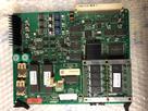 [FS] 3 Konami slot pcbs (for parts ?) 1540200549-konami-a2