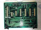 [FS] 3 Konami slot pcbs (for parts ?) 1540200549-konami-b1