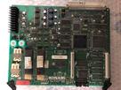 [FS] 3 Konami slot pcbs (for parts ?) 1540200551-konami-c2