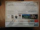 [CHR] Birds of steel pal fr Xbox 360 ou Ps3 1540215513-1214849808