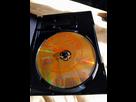 [CHR] Birds of steel pal fr Xbox 360 ou Ps3 1540215671-1214844314
