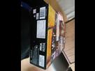 [CHR] Lady Sia GBA complet  / Notice DOWN LOAD PCD / CLAYMORE / Captain Tsubasa en manga [VDS/ECH] d'autres petits trucs 1540215770-dsc-0370