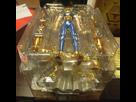 [CHR] Lady Sia GBA complet  / Notice DOWN LOAD PCD / CLAYMORE / Captain Tsubasa en manga [VDS/ECH] d'autres petits trucs 1540215852-dsc-0496-2