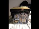[CHR] Lady Sia GBA complet  / Notice DOWN LOAD PCD / CLAYMORE / Captain Tsubasa en manga [VDS/ECH] d'autres petits trucs 1540215941-1214858243