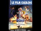 Le film français speciale asterix le film 1540290056-m1708-cache-s432018