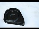 [vente] Carter haut de protection  205 GTI 1540471778-carter-1