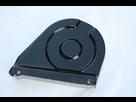 [vente] Carter haut de protection  205 GTI 1540471813-carter-2