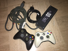 [vente flash] lot xbox 360 loose 1540742690-img-2817