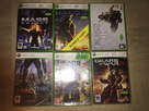 [vente flash] lot xbox 360 loose 1540742690-img-2837